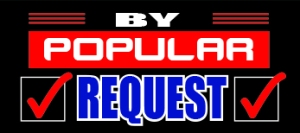 bypopularrequest logo